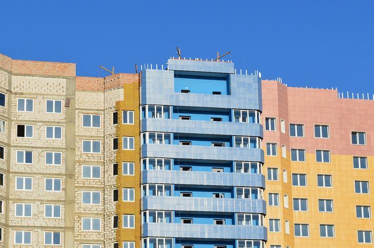 В Магнитогорске сейчас нет  квартир, чтобы расселить пострадавший от взрыва дом