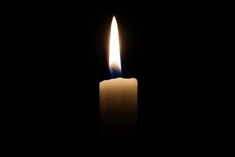 В Ставропольском крае ветерана войны избили до смерти