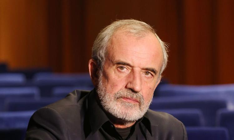 Римас Туминас раскрыл секрет успеха Театра Вахтангова