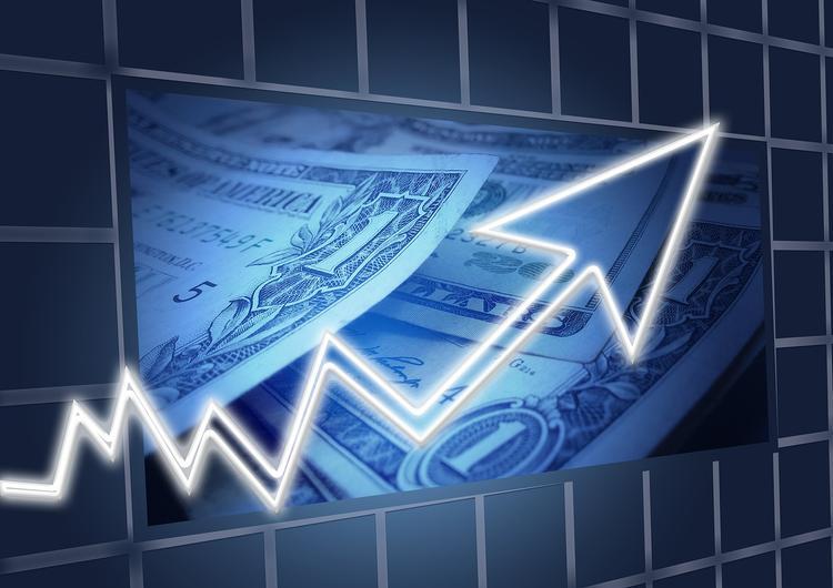 Экономика США сдаёт свои позиции