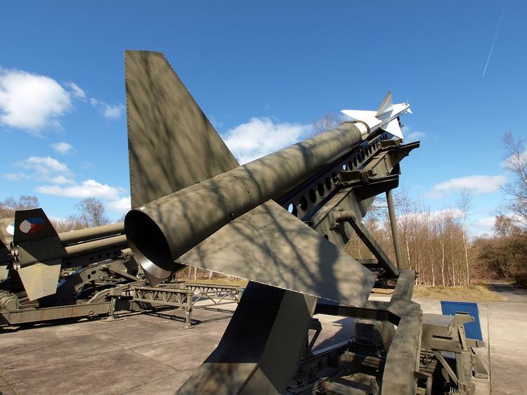 Американцы нашли у России оружие пострашнее ядерного