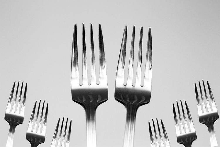 Ученые разработали диету для спасения планеты и человечества