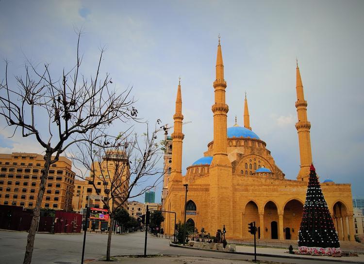 Арабские страны заявили о планах создания Таможенного союза