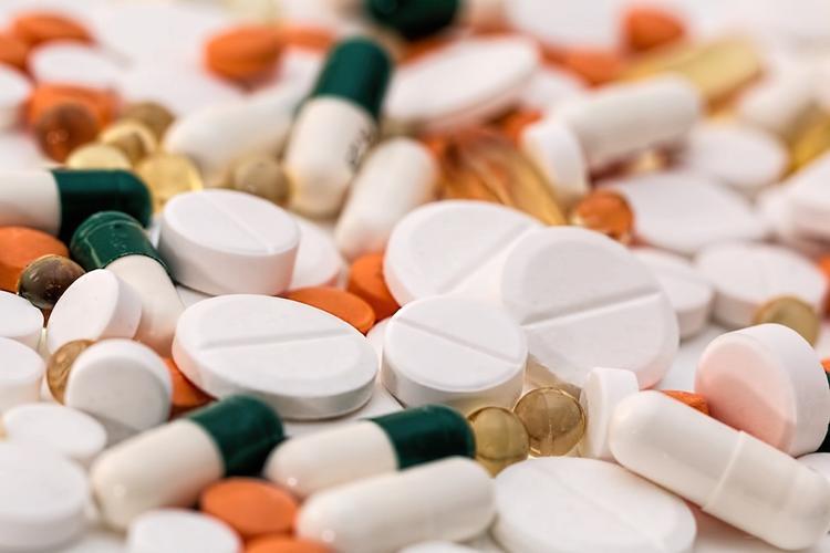 В Роспотребнадзоре сообщили о росте заболеваемости гриппом среди детей