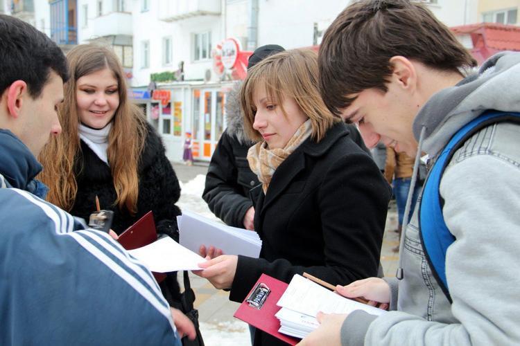 Челябинцы заметили позитивные изменения в благоустройстве города