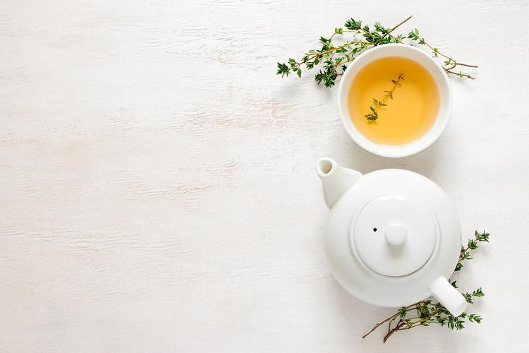 Какой чай может предотвратить рак