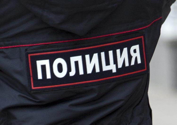 После сообщений о минировании в Москве и Подмосковье проверяют 66 объектов