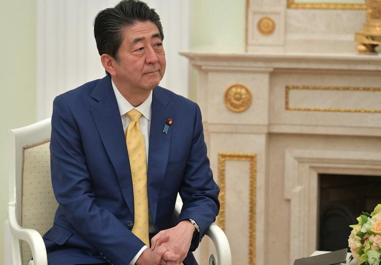 Японцы признались, для чего им нужны Курилы