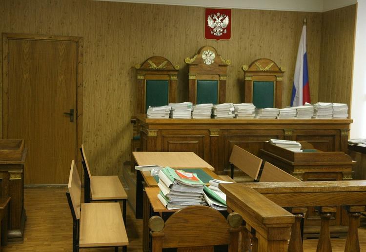 Открытое обращение к председателю Госдумы и генпрокурору России