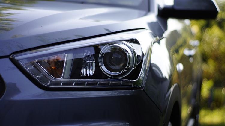 Минтранс призывает ужесточить наказание за остановку на автомагистралях