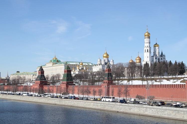 """В Кремле оценили """"появление"""" третьего подозреваемого в """"деле Скрипалей"""""""