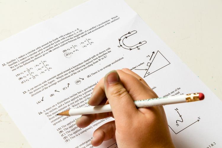 Родителям предоставили шанс проверить свои знания и сдать ЕГЭ