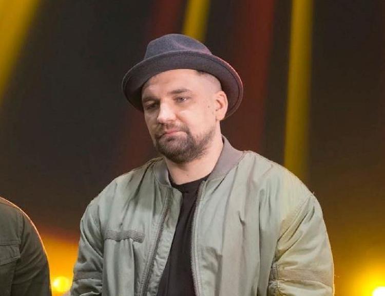 Рэпер Баста записал видео с извинениями за поддержку пенсионной реформы