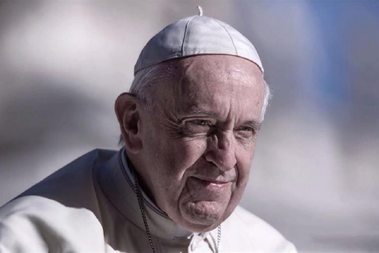 Ватикан лишил сана бывшего католического архиепископа Вашингтона