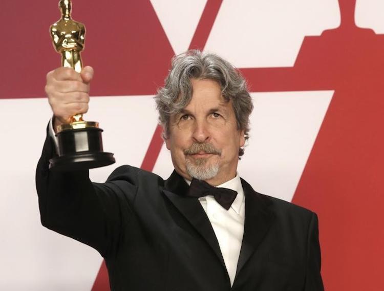 Победа «Зеленой книги» на «Оскаре»:  о чем стоит задуматься?
