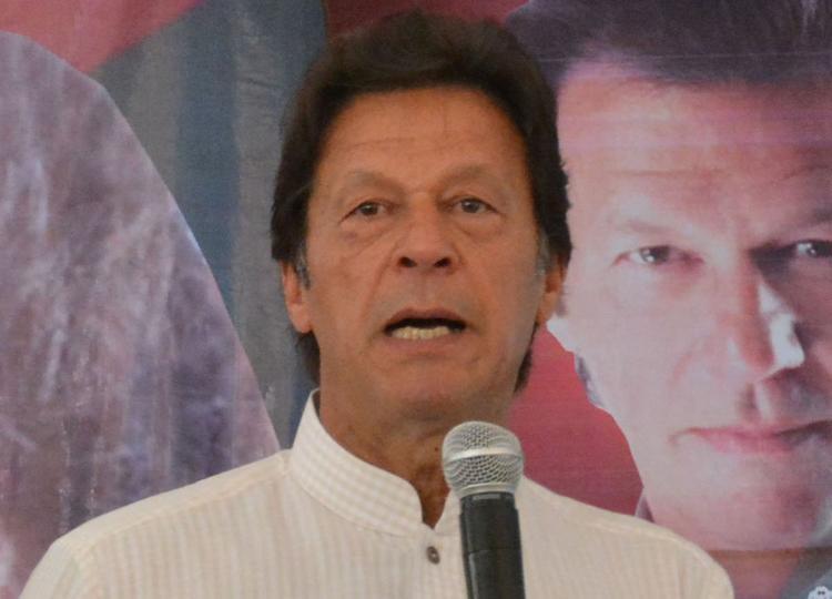Премьер-министр Пакистана отказался от Нобелевской премии мира