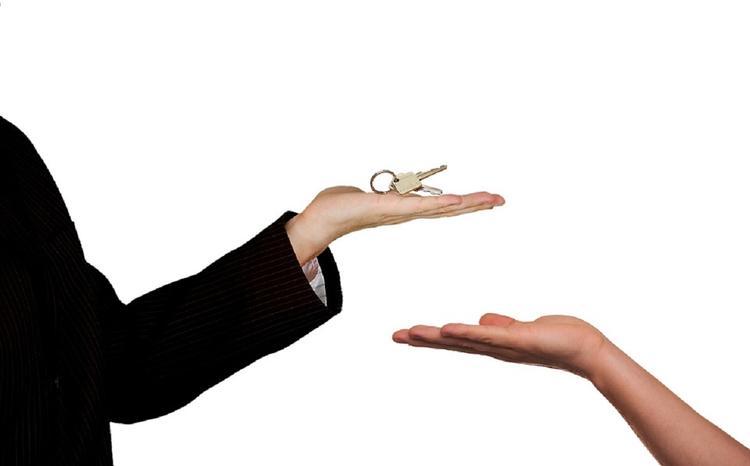 Как лучше внести деньги на счет ооо от учредителя как займ