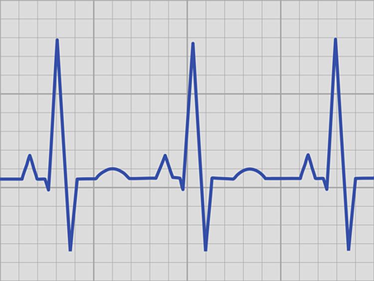 5 причин, о каких заболеваниях могут сигнализировать  боли в области сердца