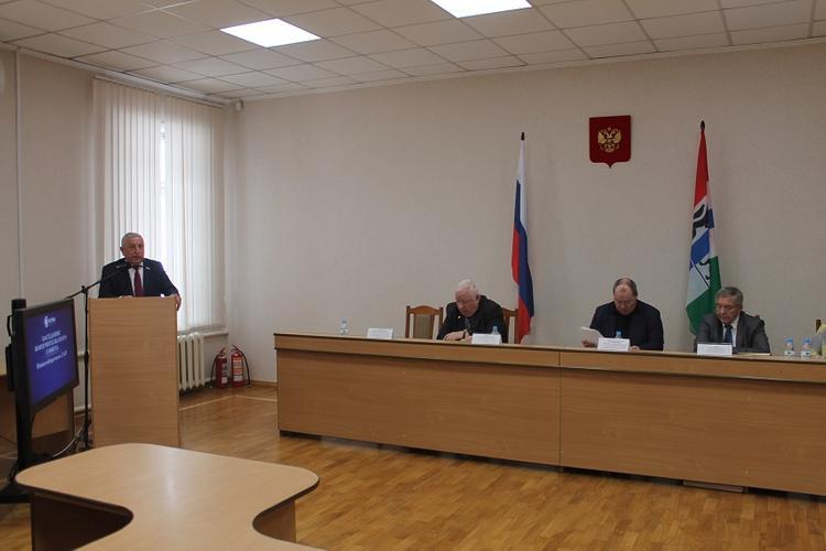 Новосибирский ГАУ выделил гранты молодым ученым