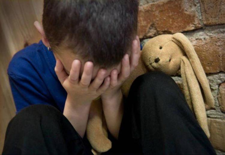«Я детям не верила», воспитанники 10 лет жаловались на сексуальное насилие директору детского дома