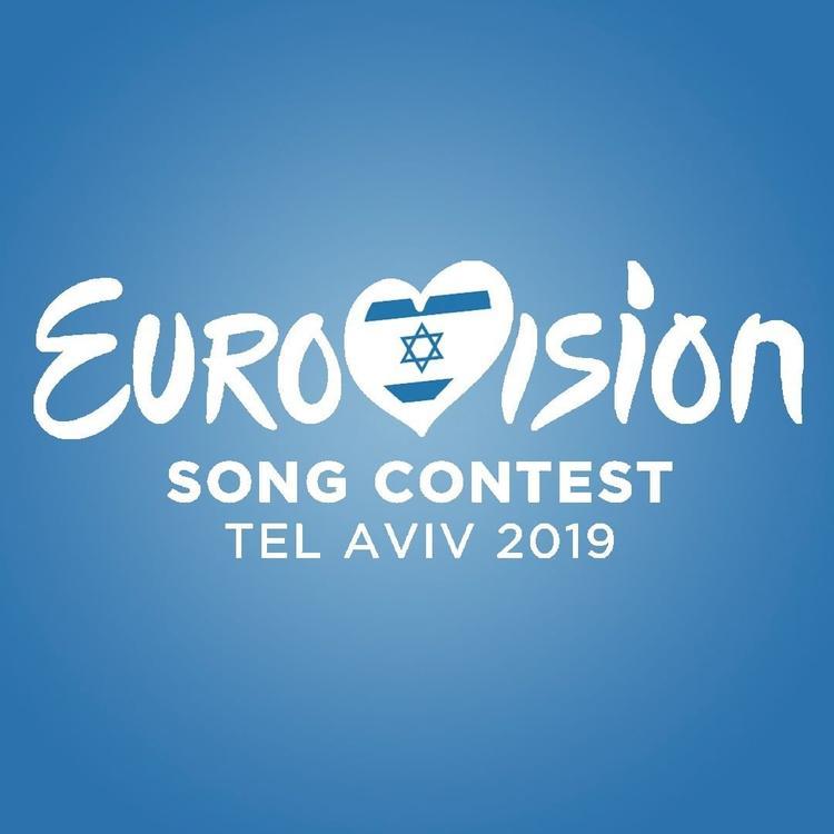 Эксперты назвали предполагаемых победителей «Евровидения»