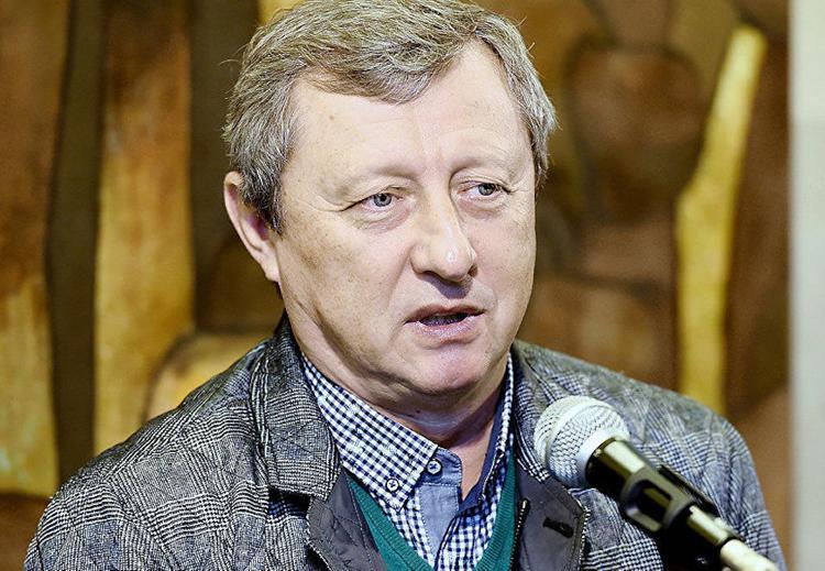В Латвии «появилась» партия «Новое Согласие»