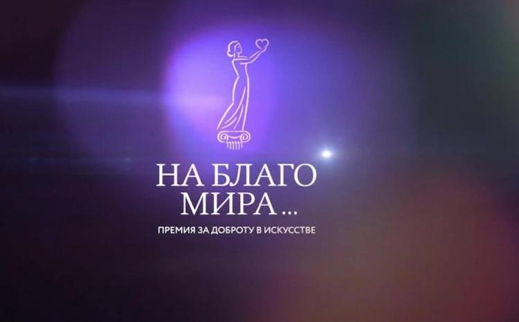 Как в огромном киноморе найти хорошие российские фильмы для детей и взрослых