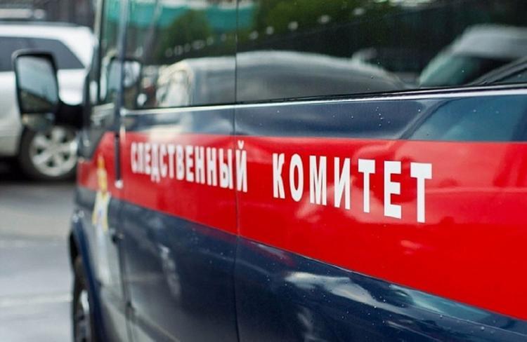 СК РФ проводит обыски у производителя кваса «Никола»