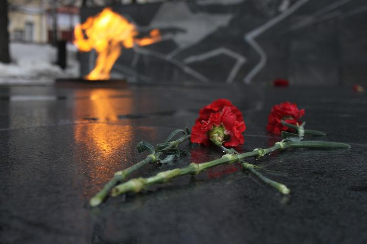 МИД России обвиняет Польшу в фальсификации фактов о Второй мировой
