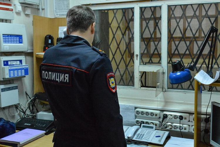 В МВД Башкирии предложили штрафовать россиян за жалобы на полицейских