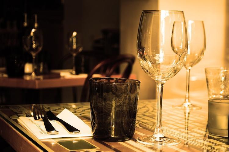 В Германии рассказали о вреде «пассивного алкоголизма»