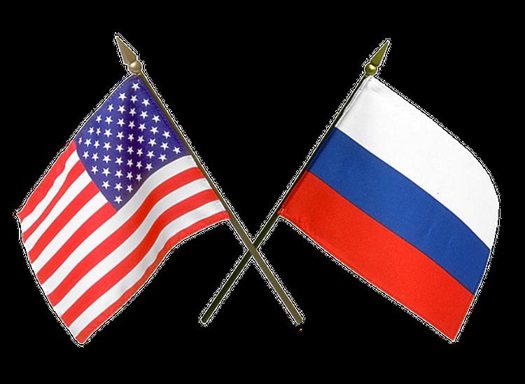 Бывший госсекретарь США не видит международного порядка без участия России