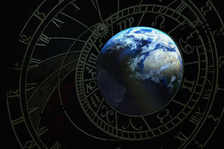 Какую работу выбирают разные знаки зодиака