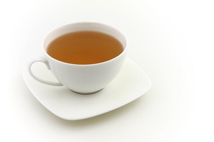 Ученые: зеленый чай может помочь в борьбе с диабетом и ожирением