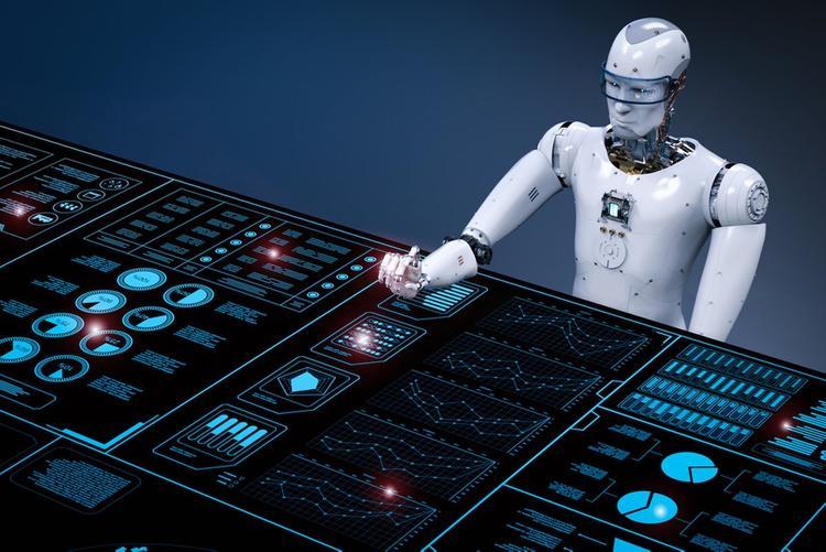 Опасные флешмобы: искусственный интеллект не дремлет