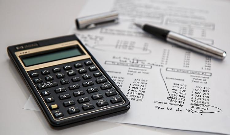 Экономист: К чему приведут изменения в Налоговом кодексе России?