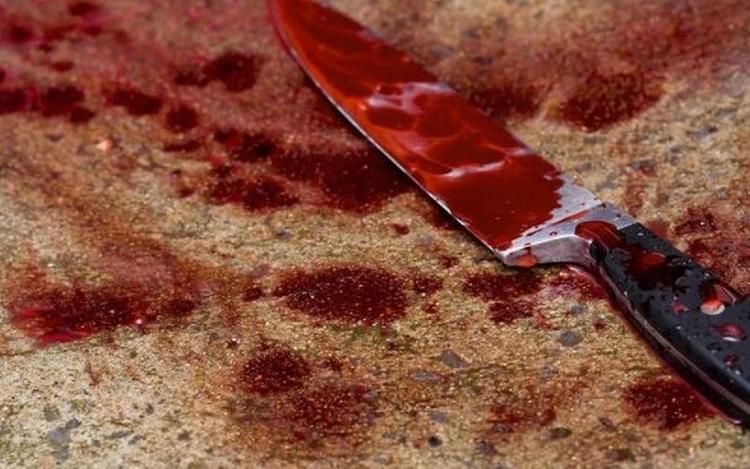 В Москве вынесли приговор серийному убийце