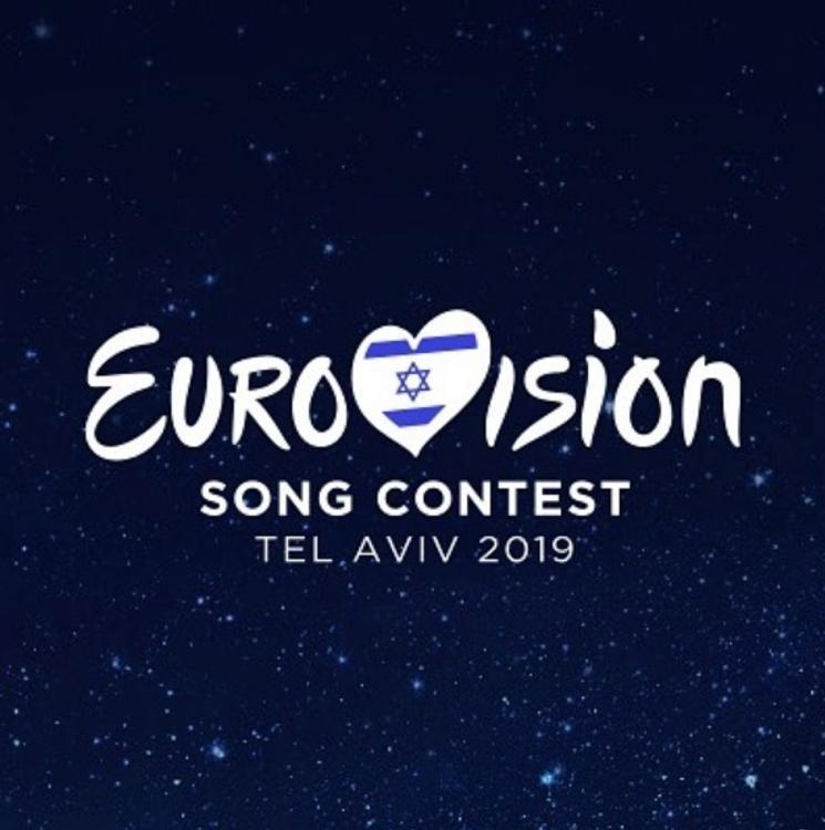 """В Швеции требуют отказаться от участия в """"Евровидении - 2019"""""""