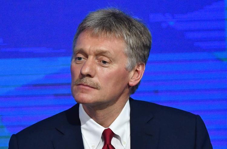 В Кремле требуют, чтобы Росстат объяснил заявление о нехватке денег на обувь у россиян