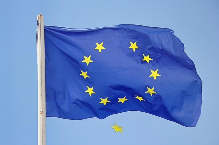 Еврокомиссия: Brexit без сделки весьма вероятен