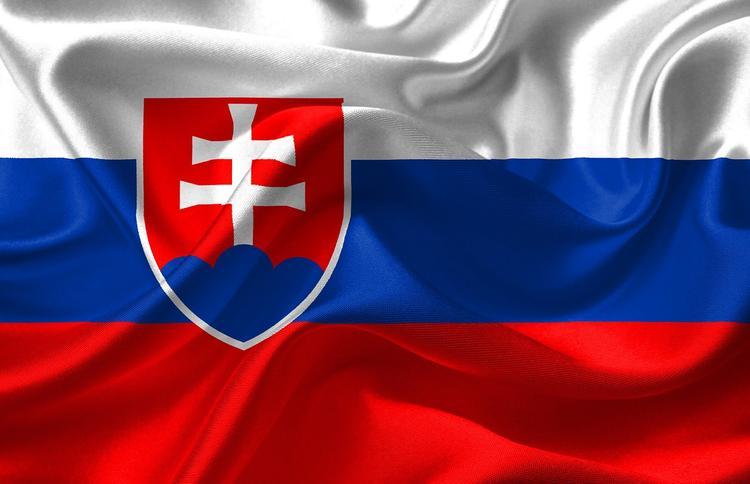 СМИ: В Словакии ошибочно запретили исполнение государственных гимнов