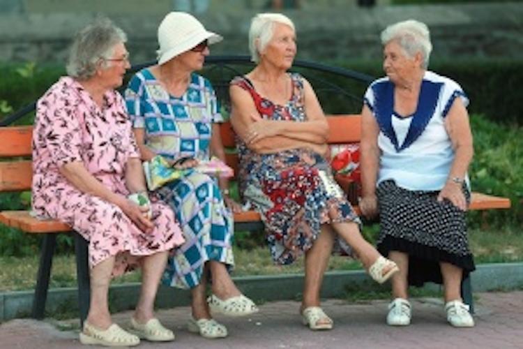 Мошенники  в Севастополе обманом завладевают  сбережениями доверчивых пенсионеров