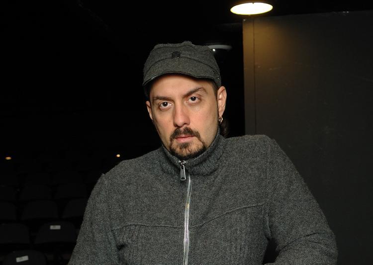 Кирилл Серебренников прокомментировал свое освобождение из-под домашнего ареста