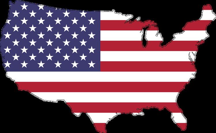 Лавров отметил эгоцентризм Соединённых Штатов