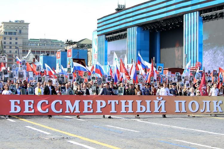 Акция «Москва – с заботой об истории» стартует в преддверии Дня Победы