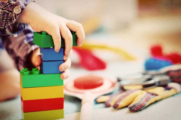 В петербургском детском саду более 20 детей заразились кишечной инфекцией