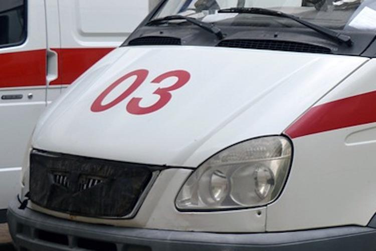 В Подмосковье пациент с открытой формой туберкулеза сбежал из больницы