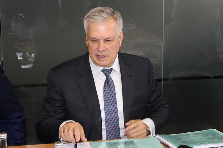 Россельхознадзор может запретить ввоз клубники и шампиньонов из Белоруссии