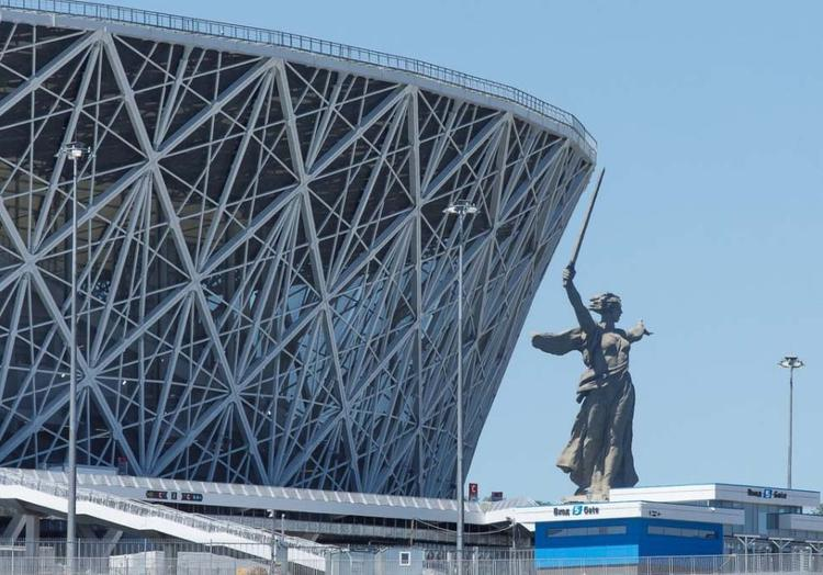 Сто рублей – и рекорд наш