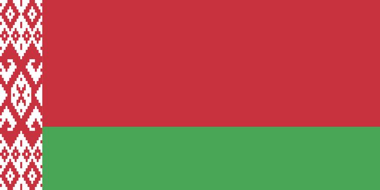 Песков прокомментировал слова Лукашенко о «выкручивании рук»